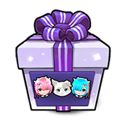 Re:제로 인형 가방의 선물 상자