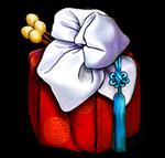 만사대길 한가위 선물세트